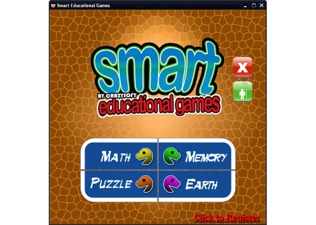 educational game Learning resources&reg is a leading manufacturer of innovative, hands-on educational materials for classrooms worldwide and learning toys.
