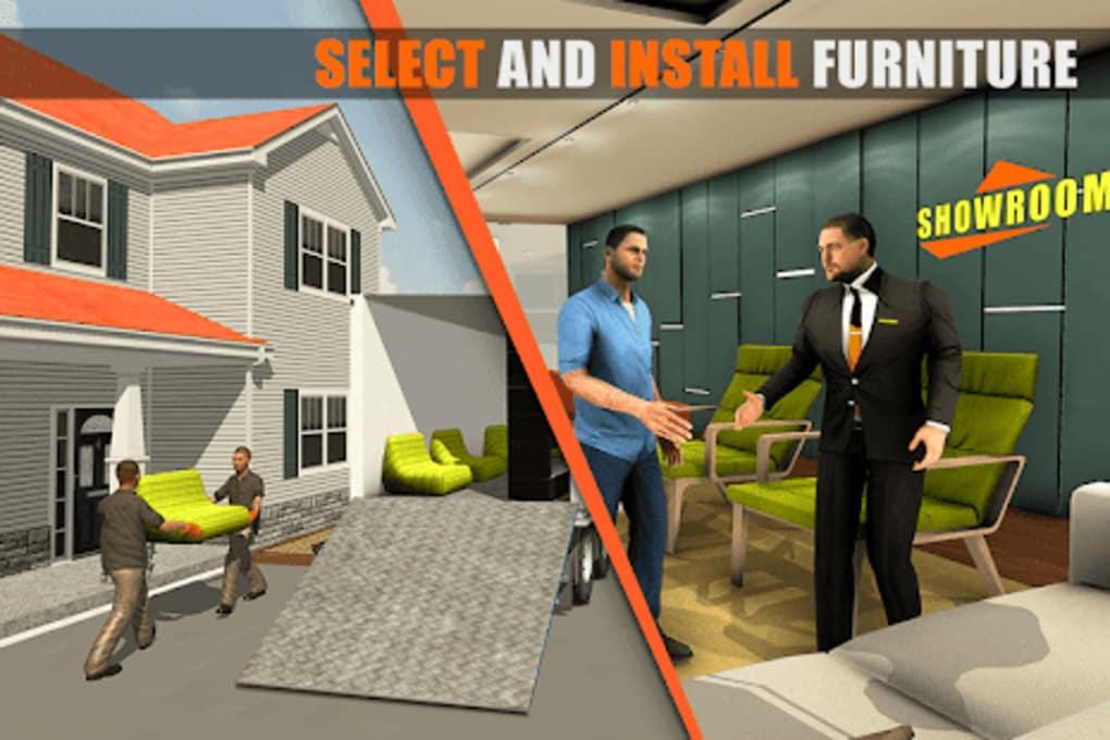 Interior home design games 8 1600x1067 mediavelada. Com.