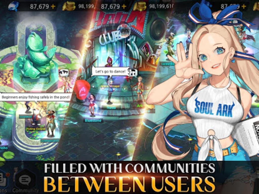 brave game free download