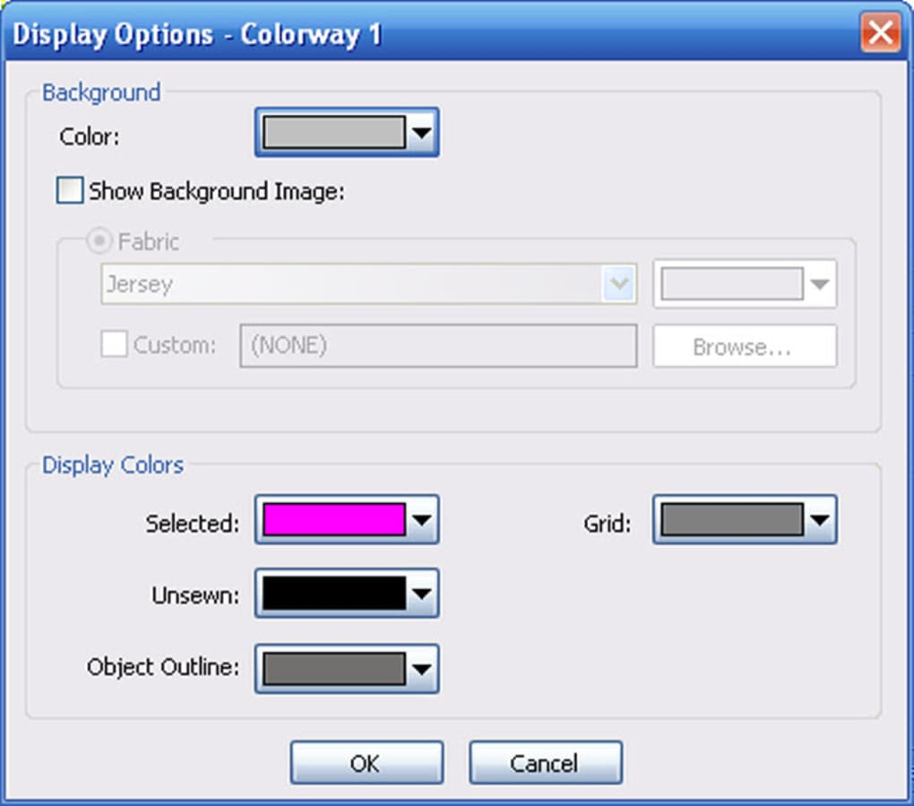 wilcom embroidery software free download full version