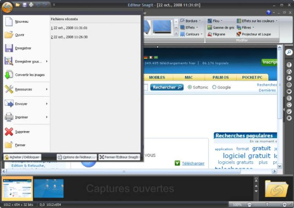 download free snagit for windows 7 32bit