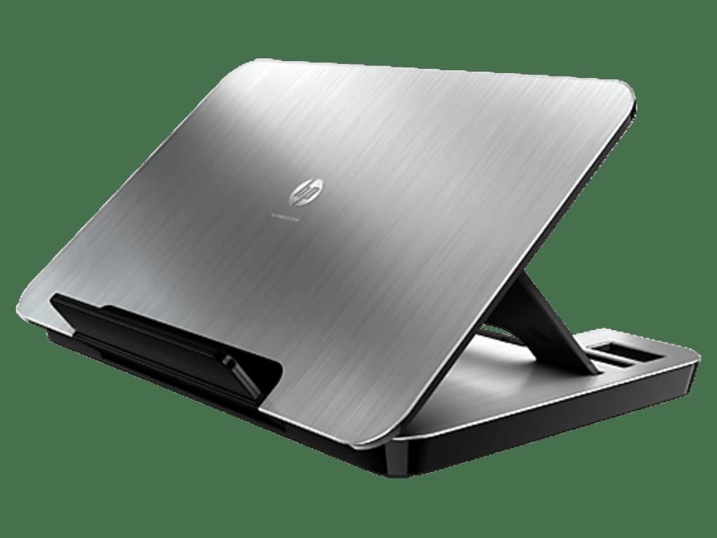 HP USB Media Docking Station drivers - Download
