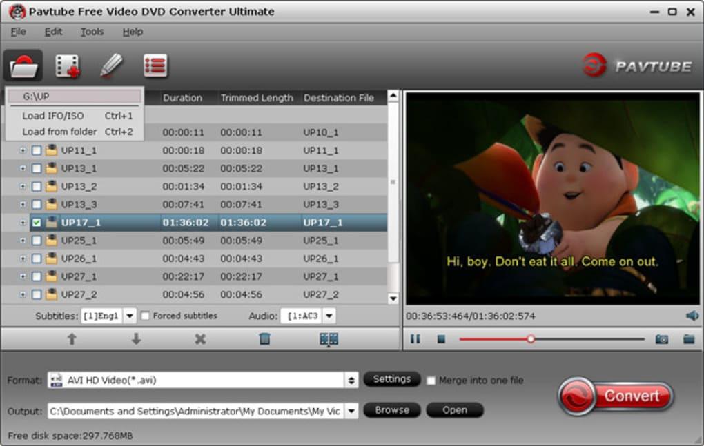 free dvd converter download full version
