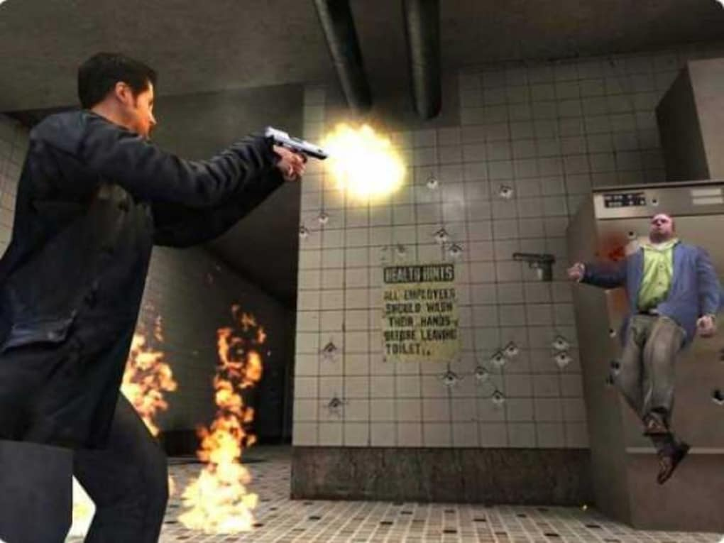 max payne 1 download apk