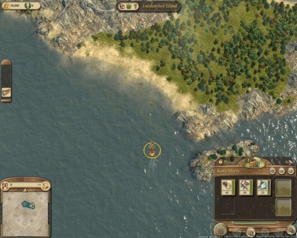 anno 1404 download full game