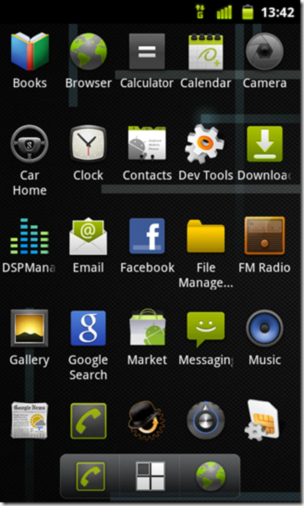 cyanogenmod com download