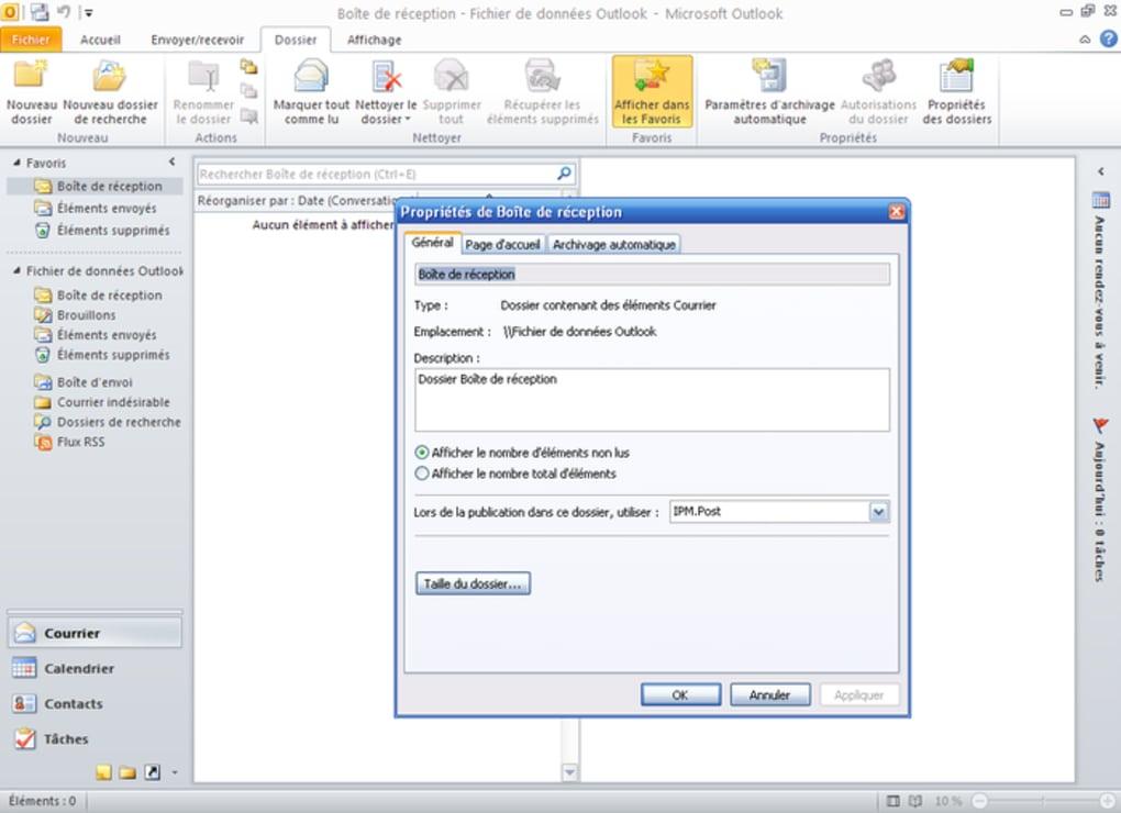 Microsoft office 2010 t l charger - Office professional plus 2013 gratuit ...