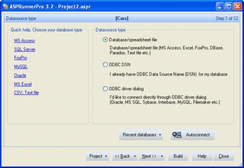 Java 64 Bit Windows 7 Professional Download