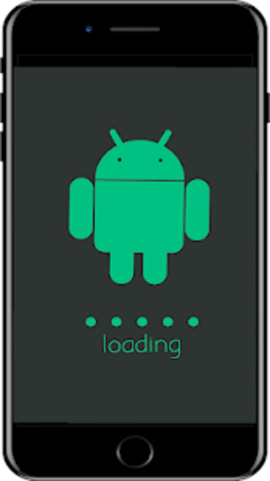 frp bypass apk android 7 0