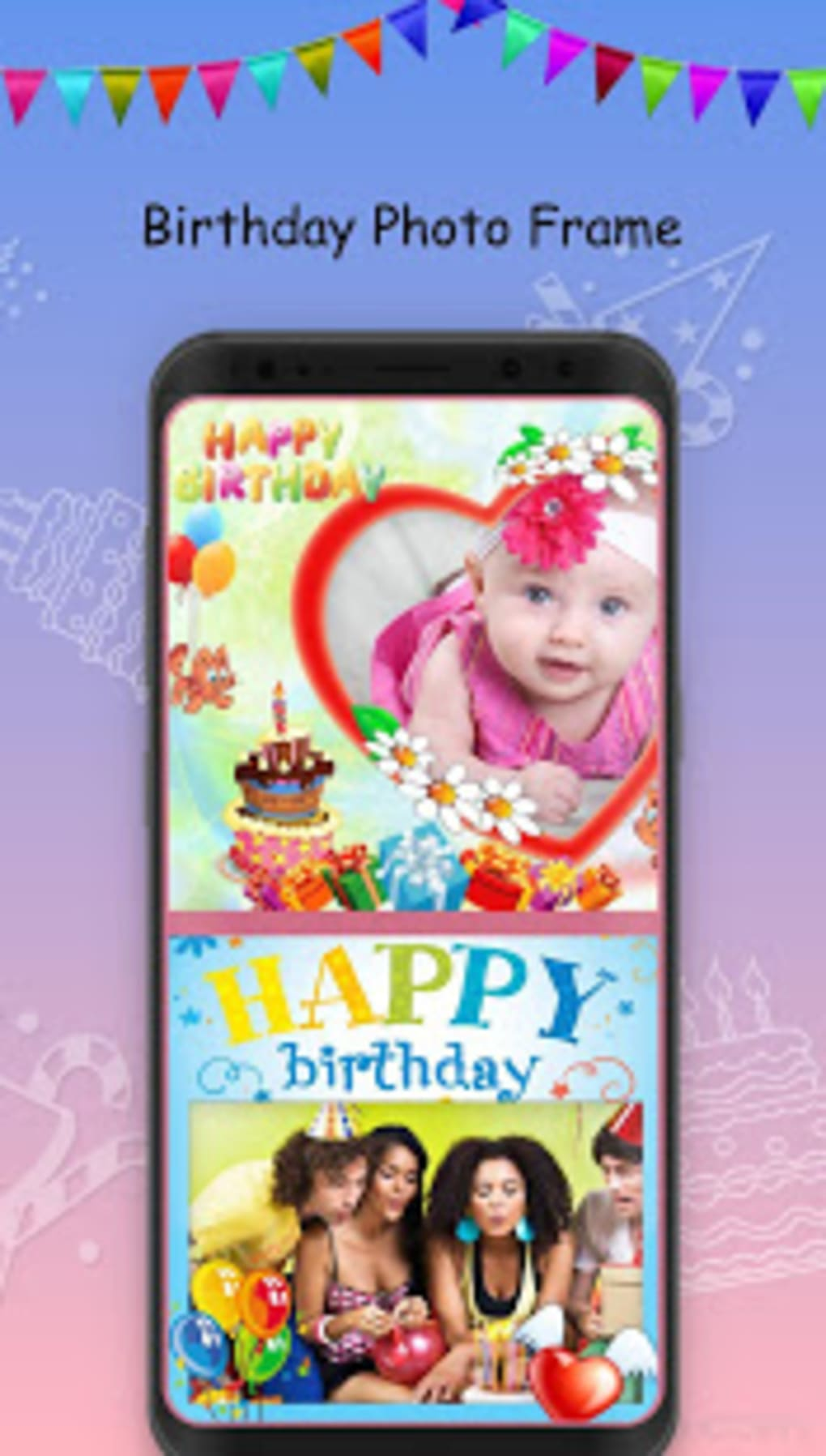 Birthday video song download with name | Birthday Song with