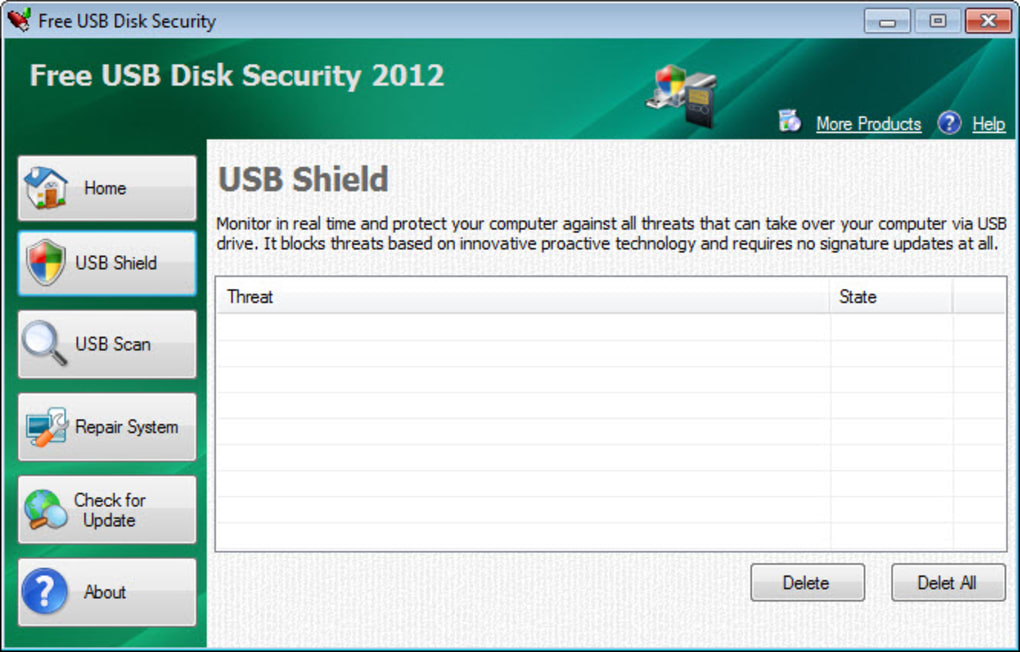 usb disk security full version with keygen free download
