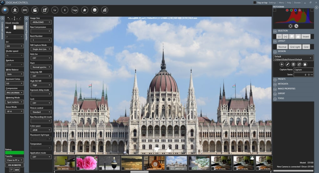 Rose Glen North Dakota ⁓ Try These Adobe Photoshop Cs6