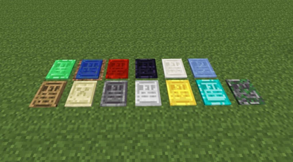 12 Wrz 2019 ... Minecraft to symulator budowy krain z otwartym światem, na punkcie ... klasy PC i  Mac, konsolach z serii Microsoft Xbox i Sony PlayStation oraz...