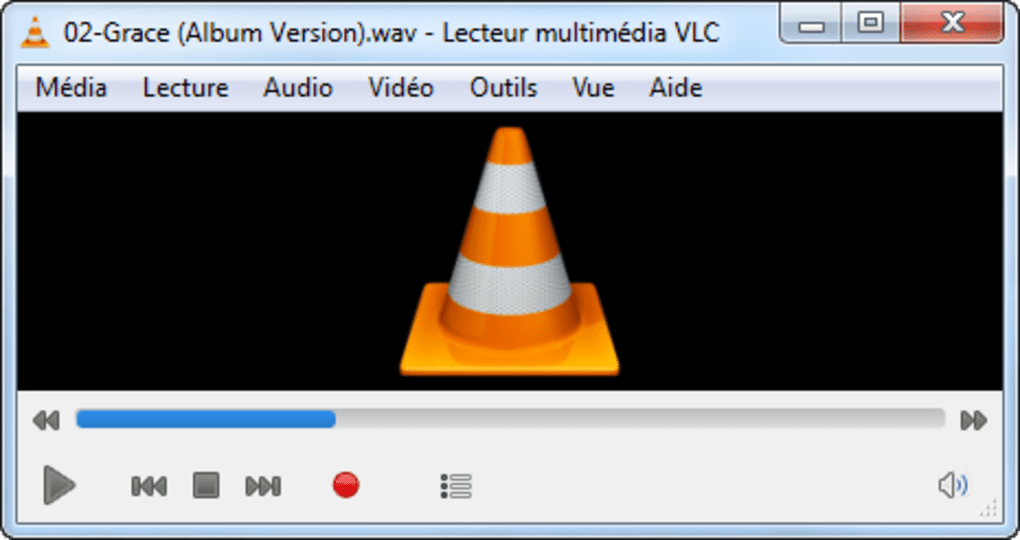 NIGHTLY FR SOFTONIC BUILD GRATUITEMENT MEDIA TÉLÉCHARGER PLAYER VLC