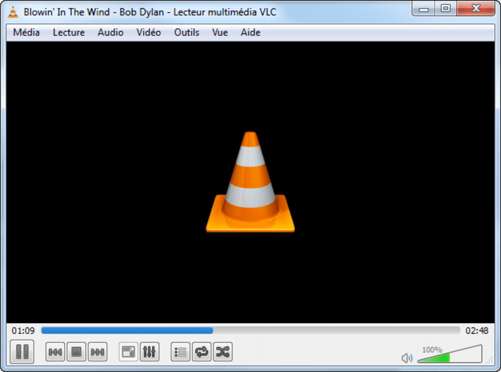 PLAYER BUILD FR NIGHTLY SOFTONIC TÉLÉCHARGER MEDIA VLC