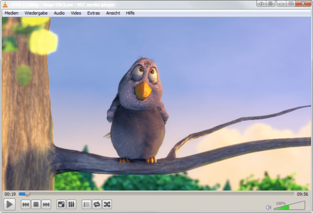 download vlc media player for windows 7 64 bit softonic - Aristou IT PM  Forum