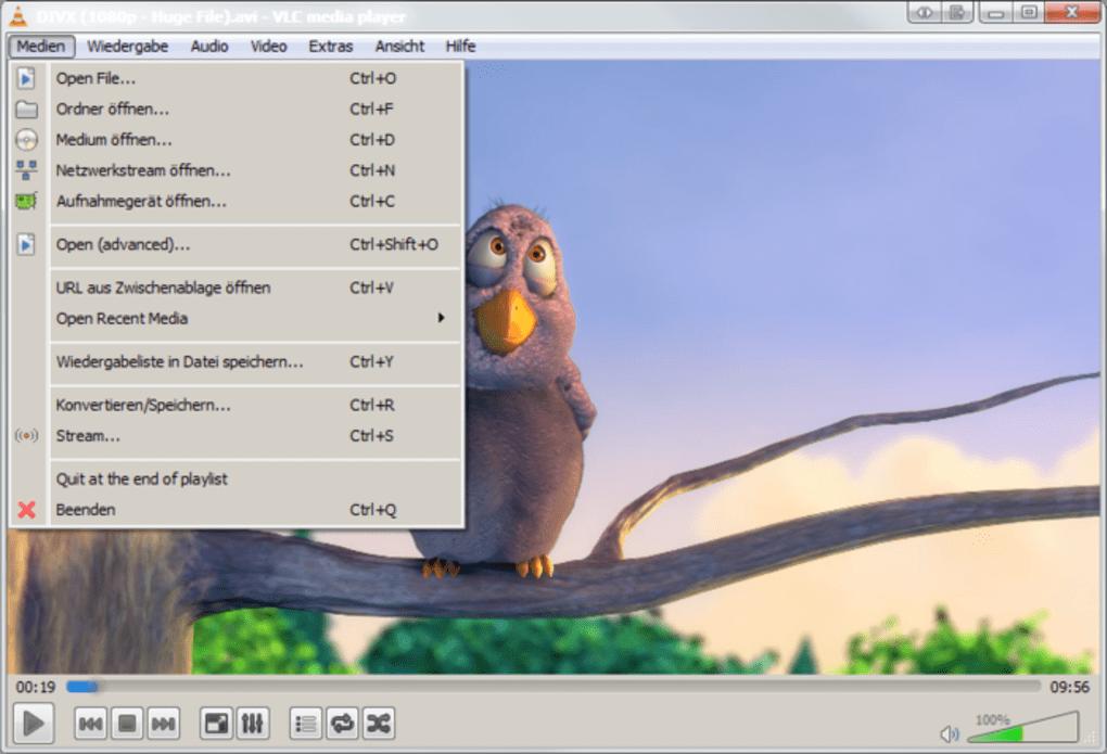 Télécharger <b>VLC</b> pour Windows 10 - 01net.com