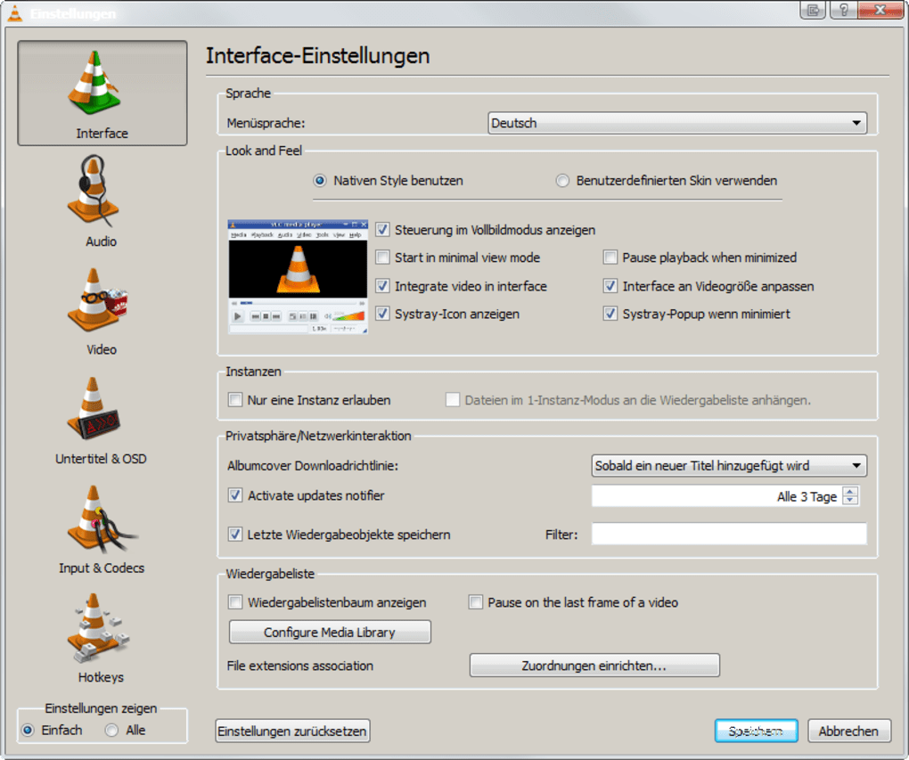 download vlc media player for windows 7 64 bit