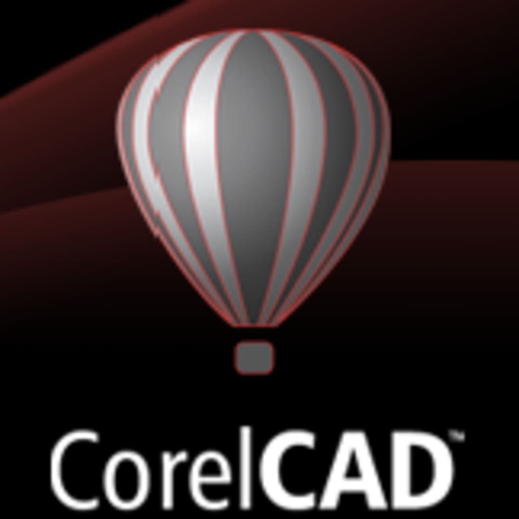CorelCAD 2020 v20.1.1.2024 Crack + License key Free Download