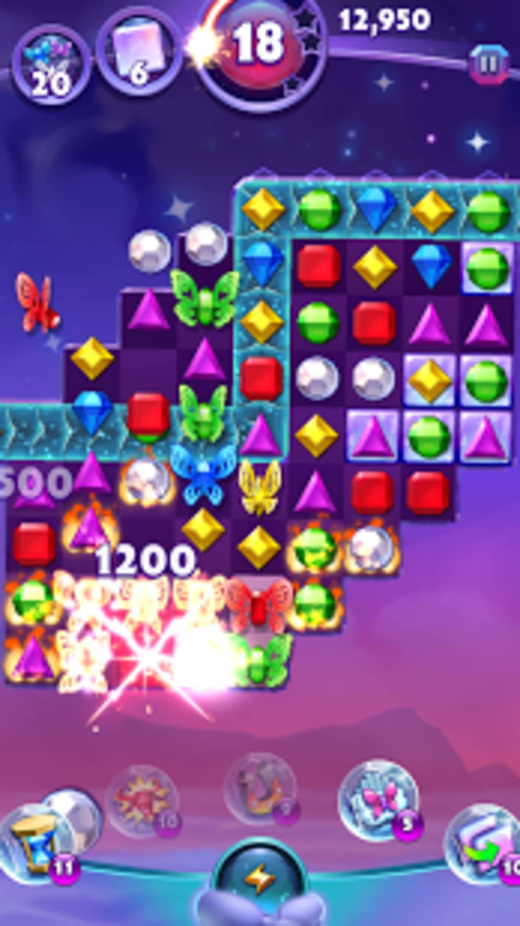 bejeweled blitz vollversion