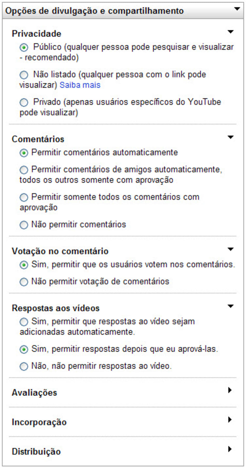 YouTube Video Editor Online