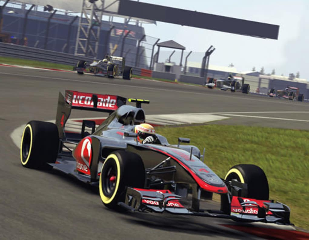 codemasters f1 2012 free download for pc