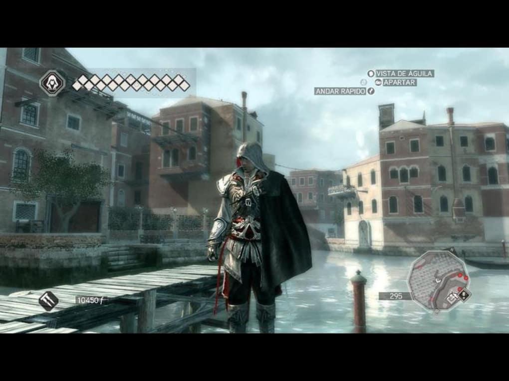 assassins creed 2 demo mac download