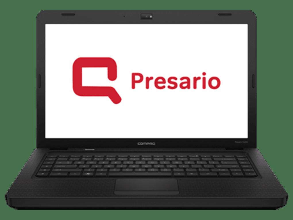 Download drivers for compaq presario cq56-115dx.