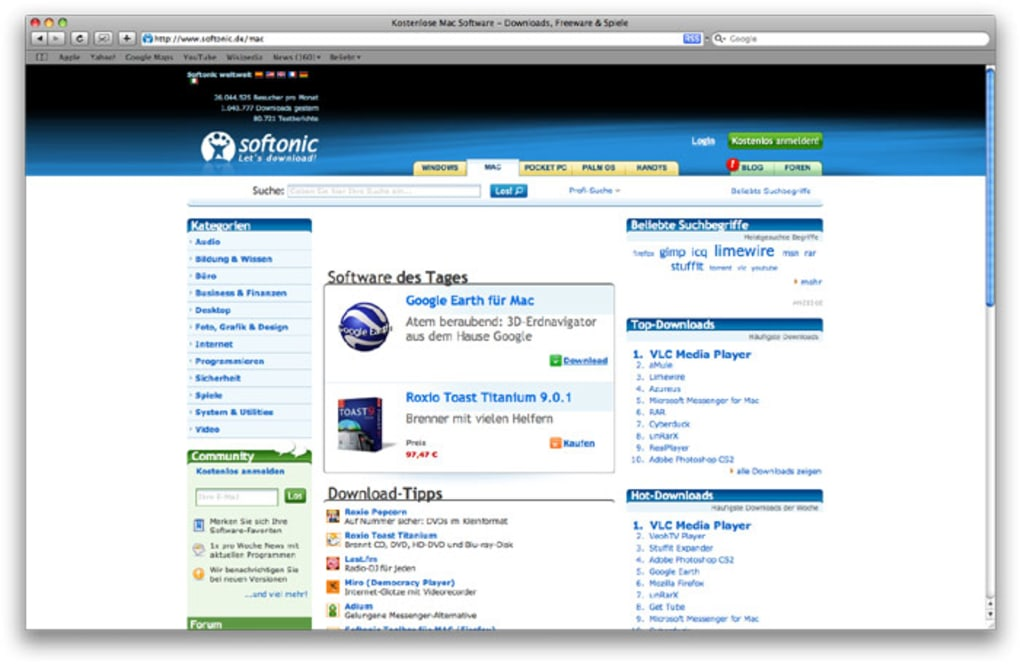download safari 6 for windows 7