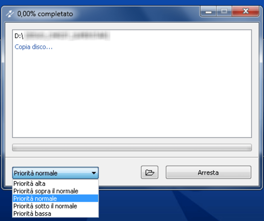 Free DVD Decrypter - Download