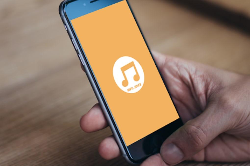 mp3juice free music download
