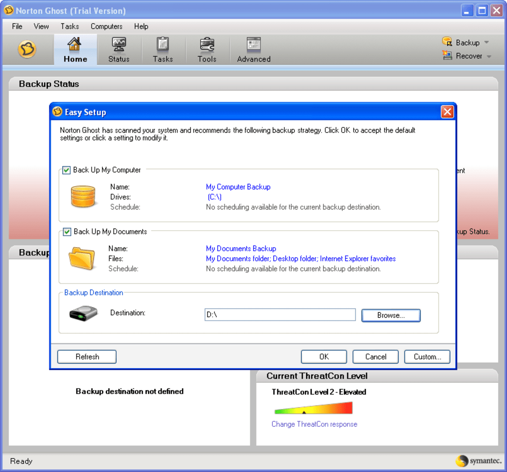 Norton security how to download and install your norton product.