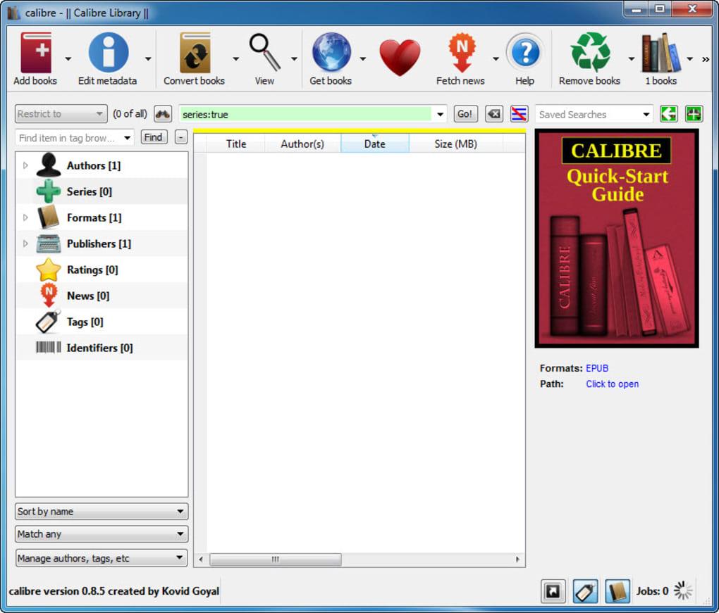 WINDOWS 1.48 POUR TÉLÉCHARGER XP CALIBRE