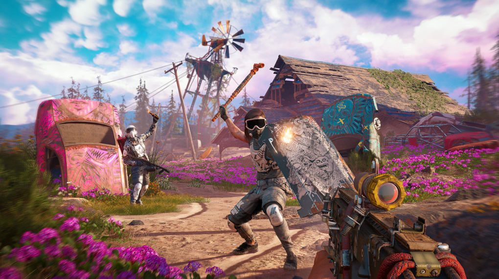 far cry new dawn download,Far Cry New Dawn Free game download,Far Cry® New Dawn on Steam,far cry new dawn download for android,far cry new dawn pc,far cry new dawn sale,far cry new dawn ocean of games,far cry 5 download,far cry 6 download,far cry new dawn early access,far cry new dawn release time