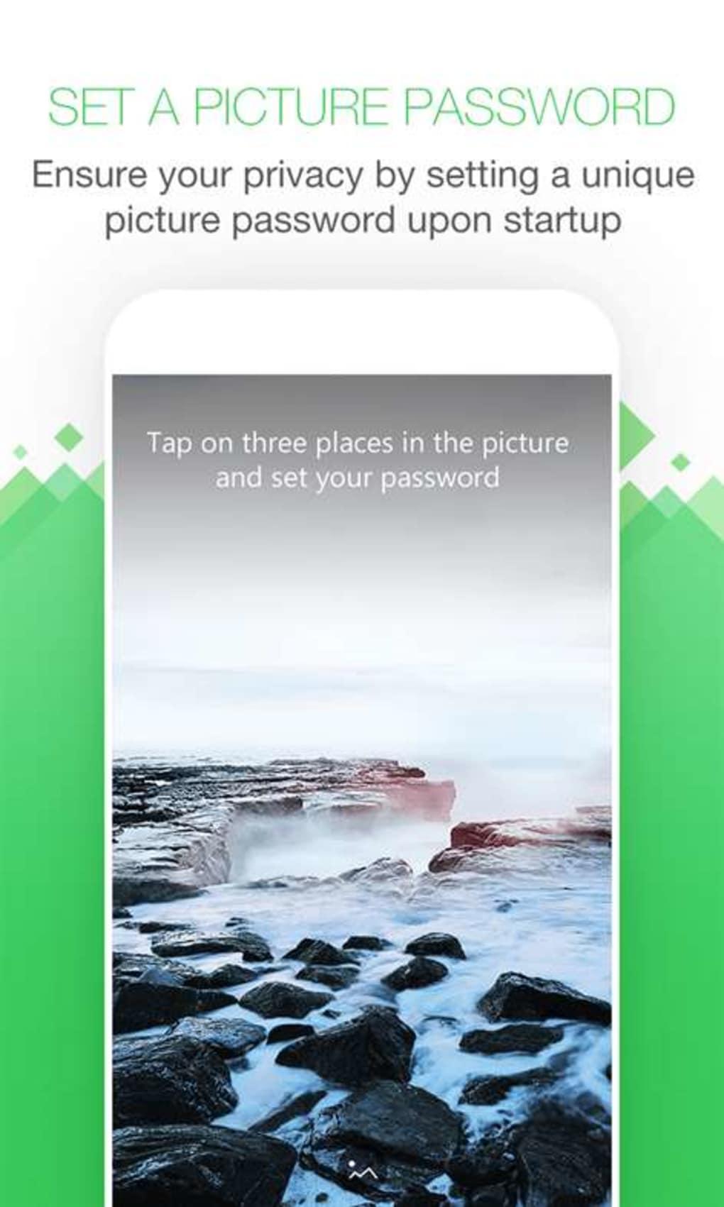 [Bild: uc-browser-hd-screenshot.jpg]