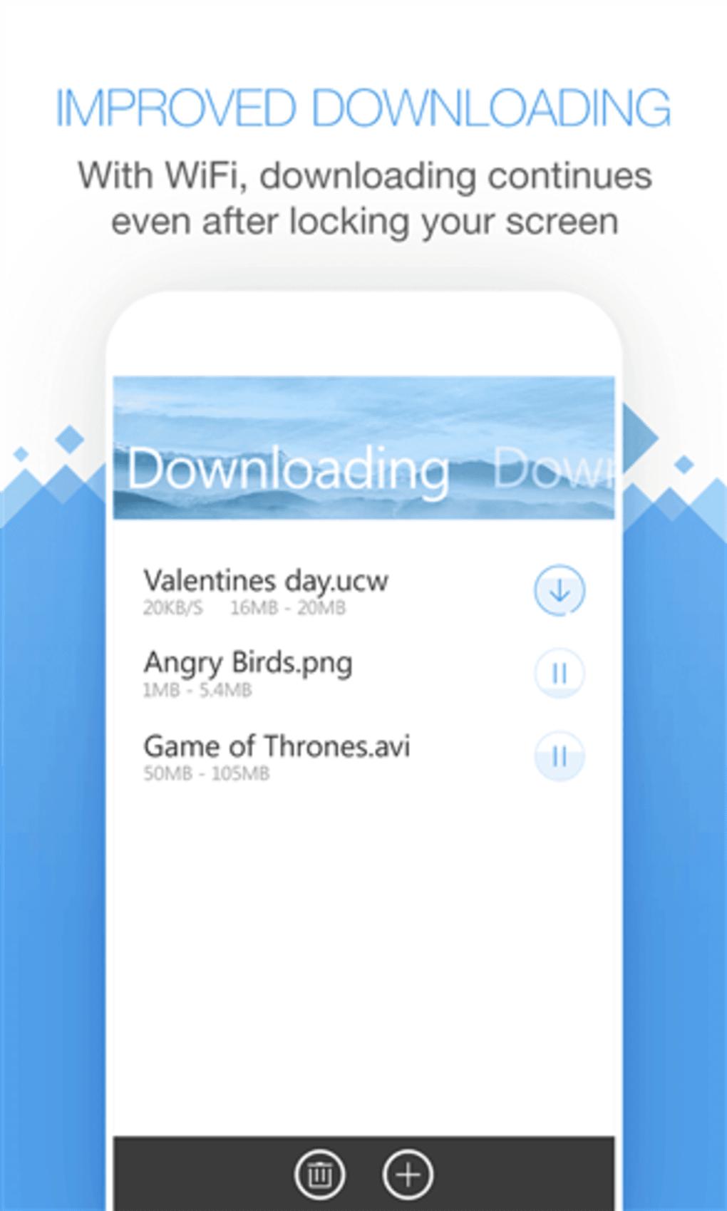 Uc Browser Schnell N Kostenloser Download