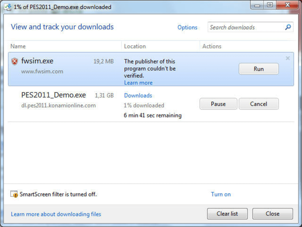 Internet Explorer 12 Download Deutsch