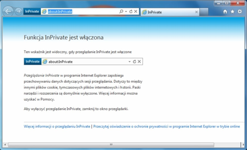 how to download internet explorer 9 for windows 7