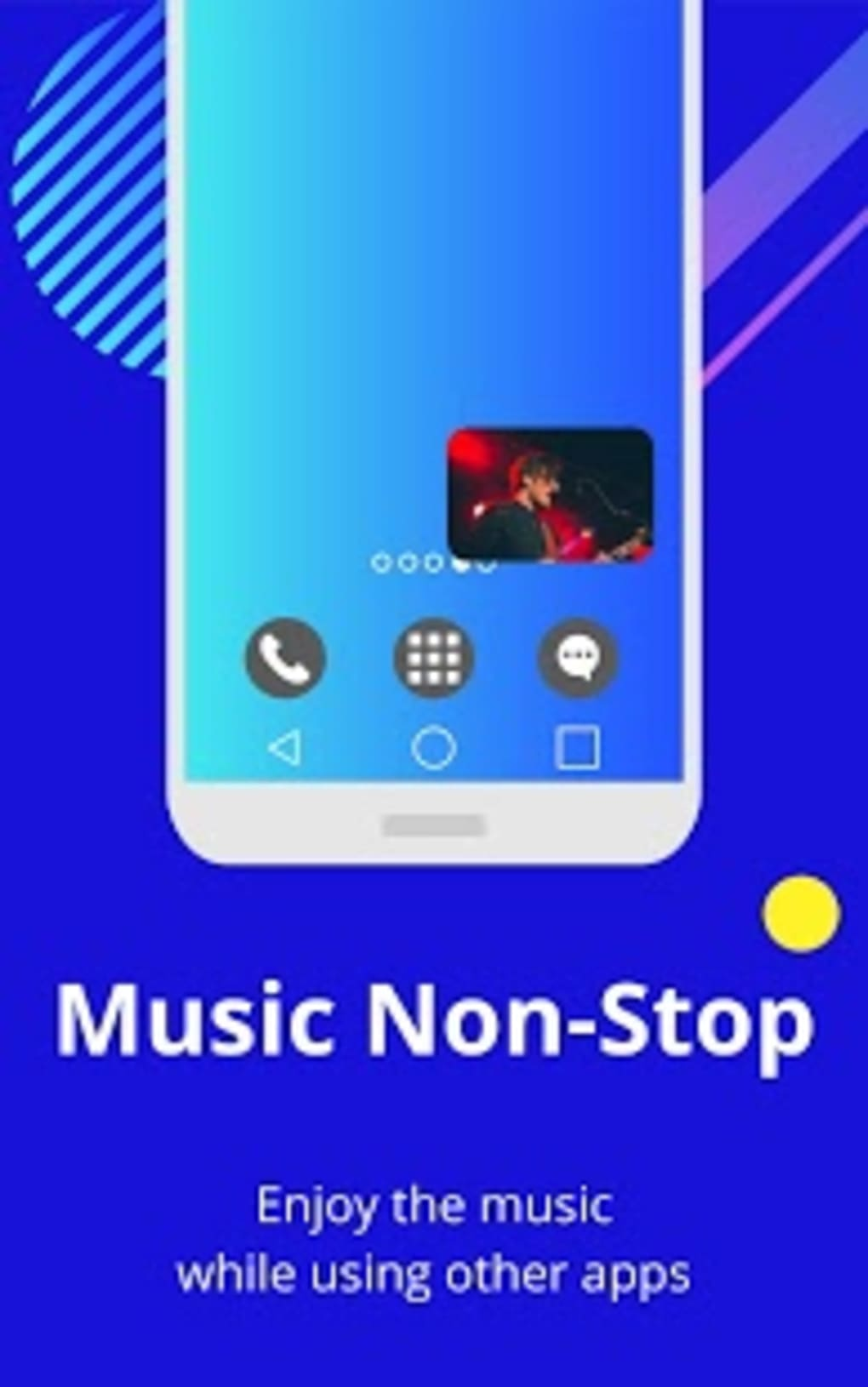 music player pro android free download