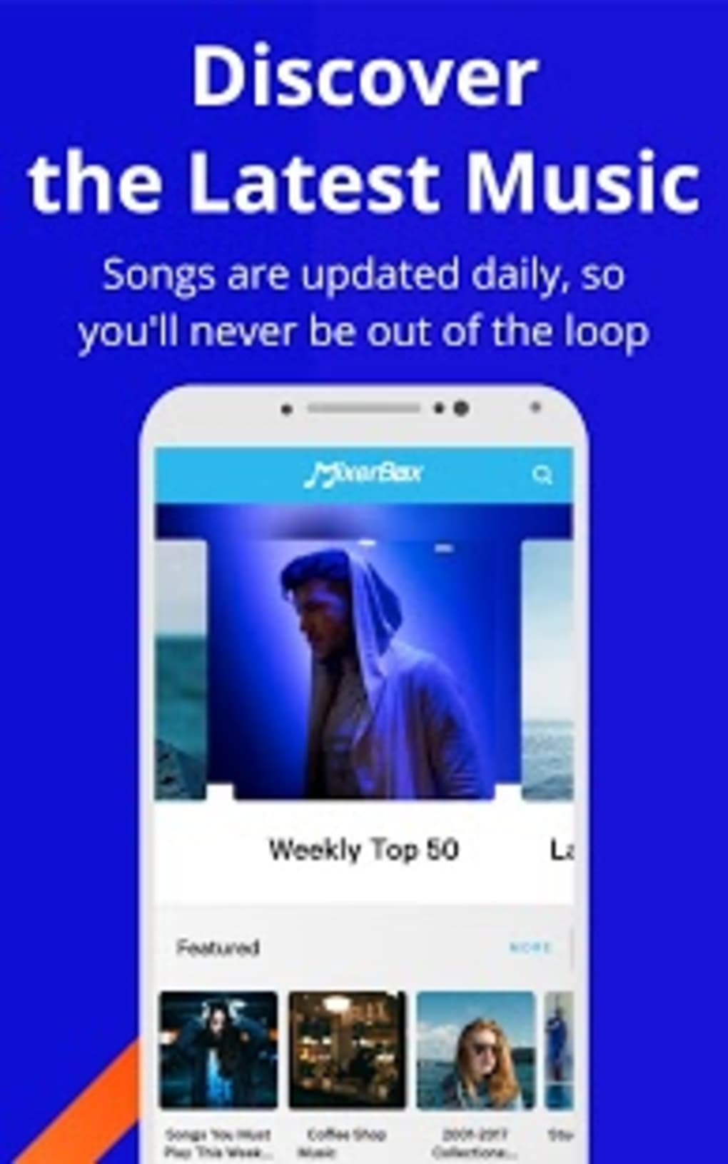 Download Now) Free Music MP3 Player PRO for Android - Download