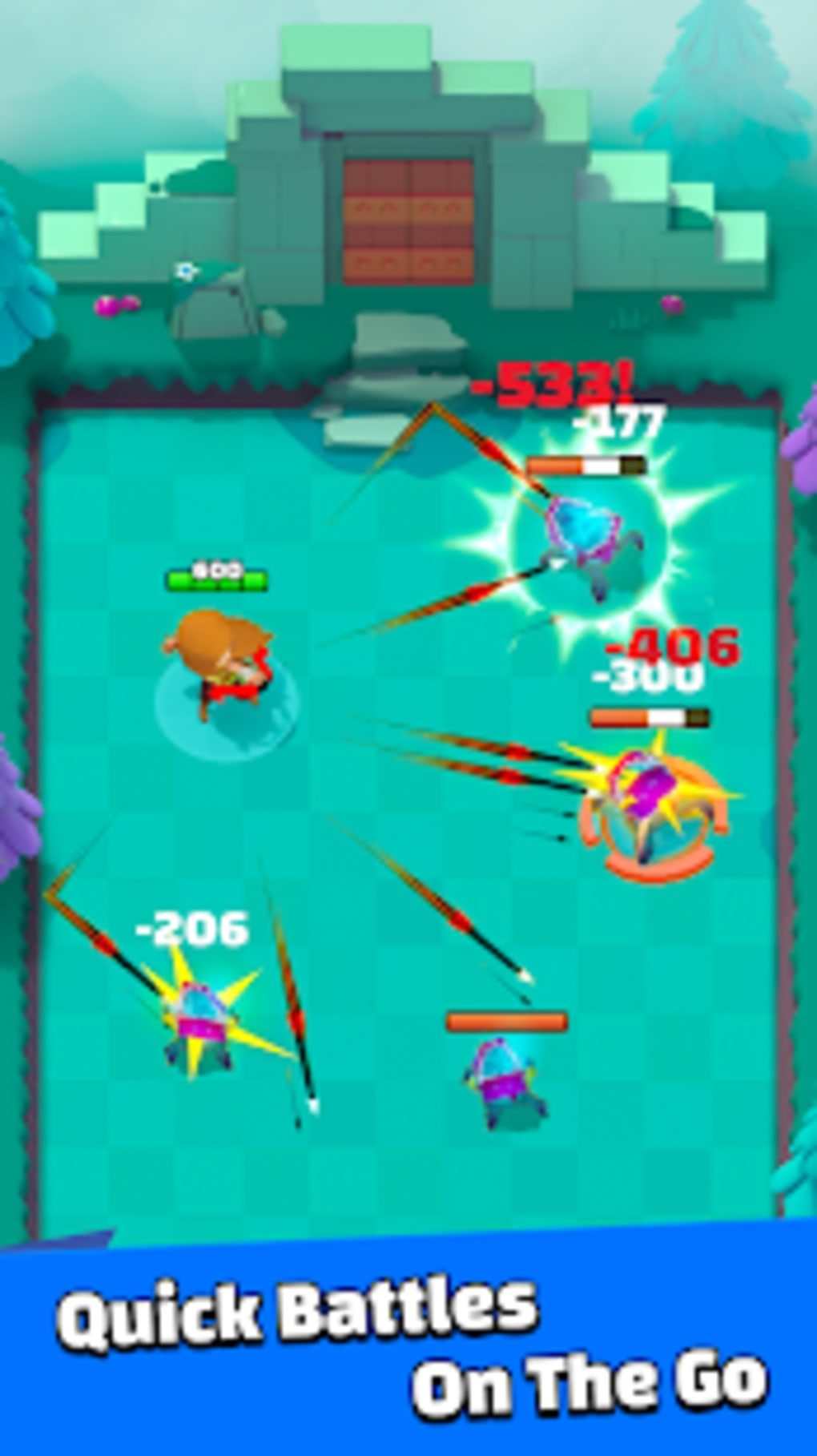 Archeromod apk download for pc, ios and android