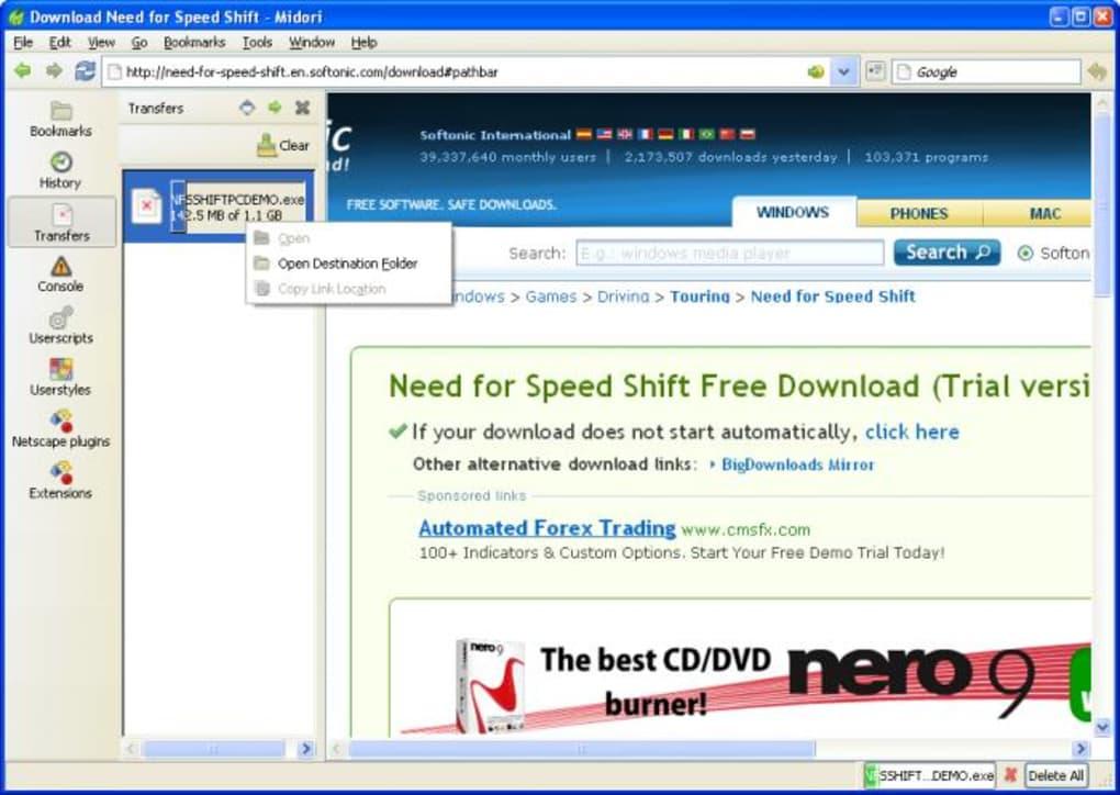 safari browser for windows 7 64 bit free download cnet