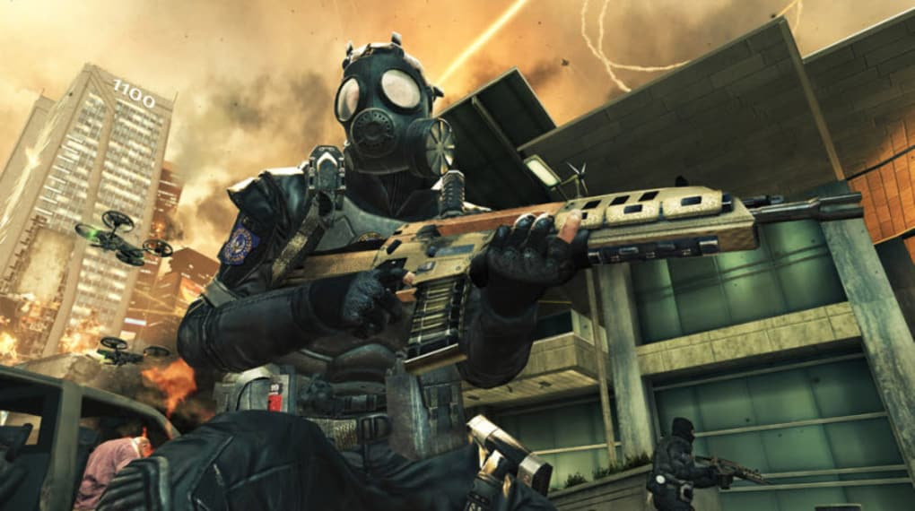 call of duty black ops 2 download ocean of games