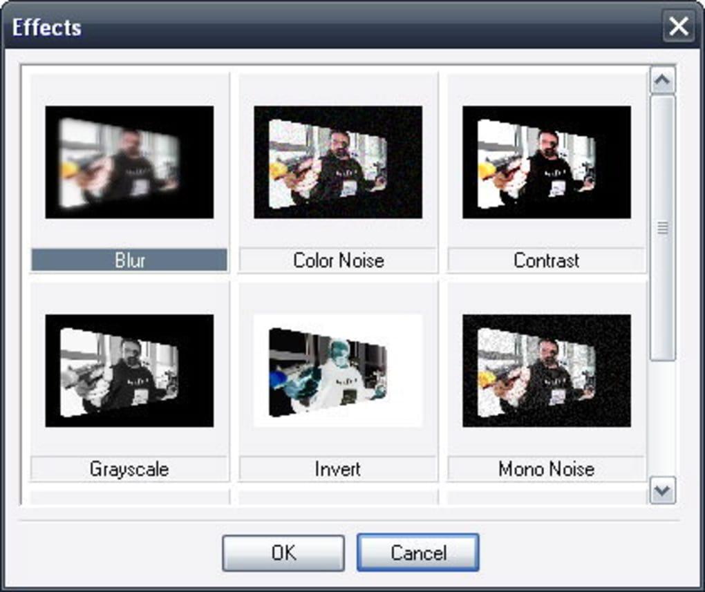 Home Design 3d Para Windows 7: Photo Collage Maker