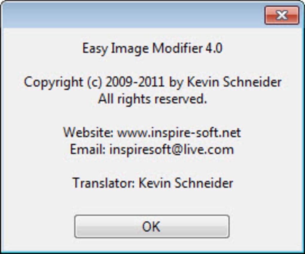 modifier format pdf en image
