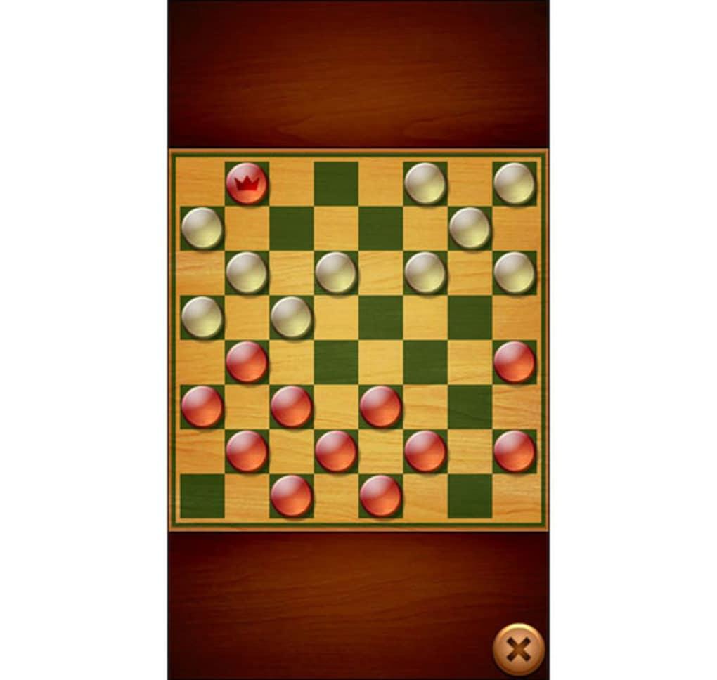 Разные Игры В Шашки Раздевание
