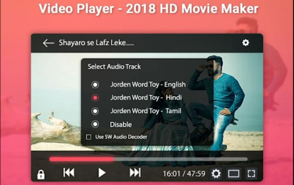 free english movie download sites for mobile