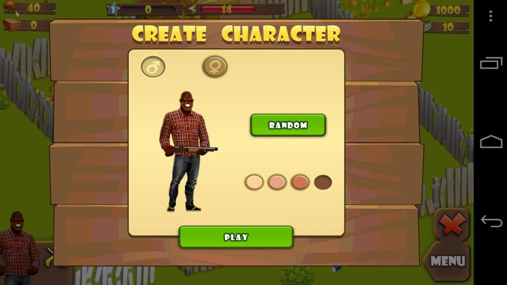 Zombie Lane For Android Download - Minecraft zombie spiele kostenlos