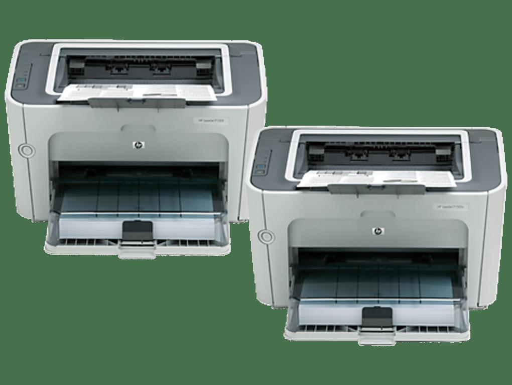 HP LASERJET P1500 PRINTER WINDOWS 8 DRIVERS DOWNLOAD (2019)