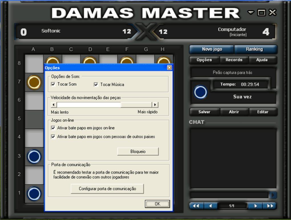 <b>Clean</b> <b>Master</b> Cleaner APK Full Free Download For <b>PC</b> <b>Windows</b> ...